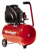 Компрессор Einhell TH-AC 200/40 OF
